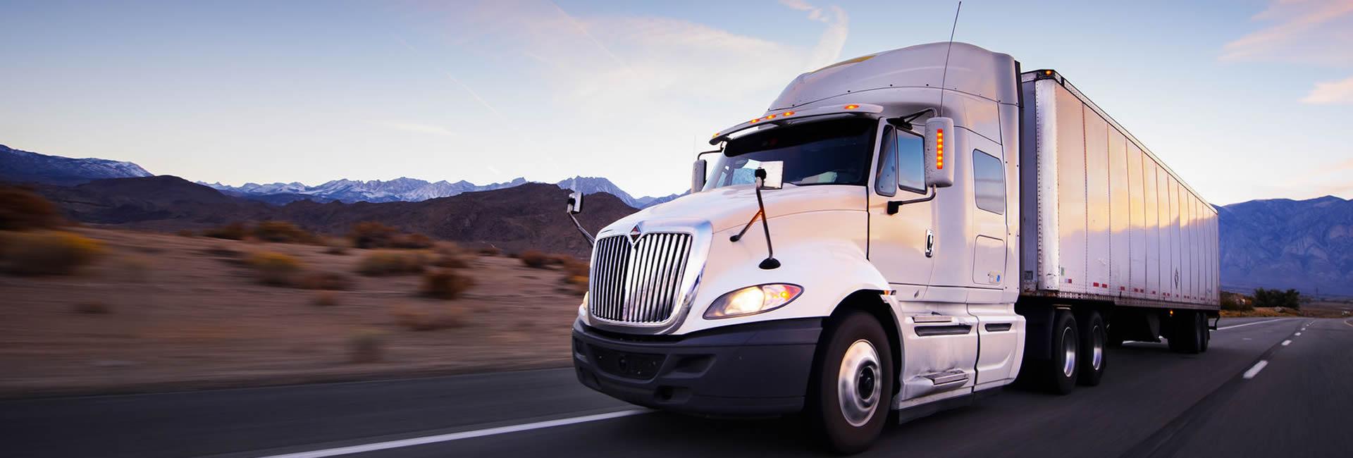 Slider-Truck-t01